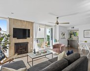 8535 W West Knoll Drive Unit #121, West Hollywood image