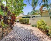 920 N Rio Vista Blvd, Fort Lauderdale image