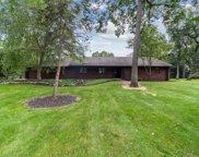 53125 Cobus Oaks Drive, Elkhart image