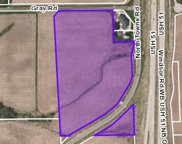 19.66 Ac North Towne Rd/Gray Rd, Windsor image