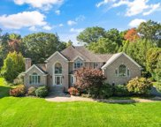 8 Durham Dr, Andover image
