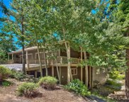 306 Ski  Way Unit 306, Incline Village image