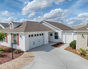 1115 Southern Sun Drive, The Villages image