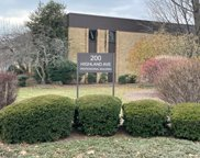 200 HIGHLAND AVE Suite 220, Glen Ridge Boro Twp. image