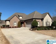 153 Shelby Farms Dr, Alabaster image