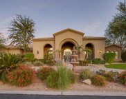 9549 N 129th Place, Scottsdale image