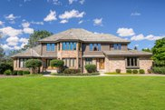11003 N Wyngate Trace, Mequon image