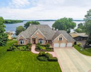 5990 Loring Drive, Minnetrista image