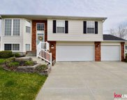1701 Ruby Road, Lincoln image