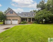282 Fig Tree  Road, Midway image