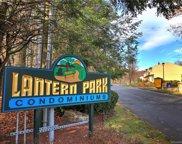 76 Lantern Park  Drive Unit 7, Naugatuck image