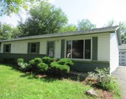 2704 Campbell Drive, Champaign image