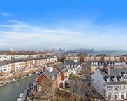 205 Shearwater Court Unit 81, Jersey City image