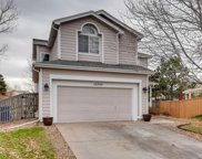 10290 Spotted Owl Court, Highlands Ranch image