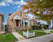 3631 N New England Avenue, Chicago image
