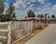 18835     Cable Lane, Perris image