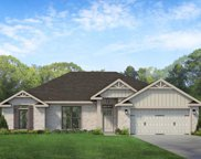 1123 Green Hills Rd, Cantonment image