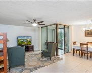 825 Egret Cir Unit 107, Delray Beach image