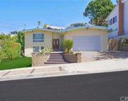 28504     Cedarbluff Drive, Rancho Palos Verdes image