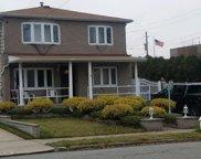 80  Lovelace Avenue, Staten Island image