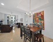 701 S Olive Avenue Unit #1013, West Palm Beach image