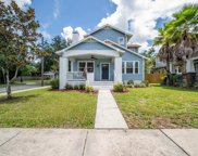 5015 N Central Avenue, Tampa image