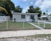 16210 Nw 26th Ave, Miami Gardens image
