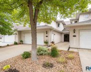 5710 S Shadow Wood Pl, Sioux Falls image