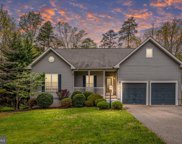 716 Lakeview   Parkway, Locust Grove image