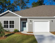 168 Sea Shell Dr. Unit 18, Murrells Inlet image
