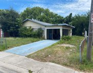 1118 Tangerine Street, Clearwater image
