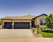 15204 Willow Drive, Thornton image