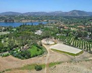 6710     El Montevideo, Rancho Santa Fe image