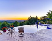 2000  Camp Nauvoo Road, Placerville image