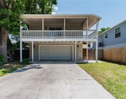 7316 S Kissimmee Street, Tampa image