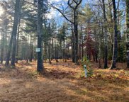 #37 Mountain Shadows Road Unit #Lot 37, Tuftonboro image