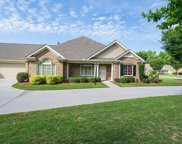 1652 Arbor Green Court NW Unit 1101, Kennesaw image