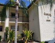 23288 SW 57th Avenue Unit #110, Boca Raton image