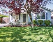 1831 Coastland Ave, San Jose image