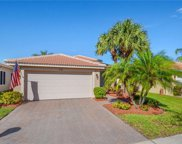 15787 Crystal Waters Drive, Wimauma image