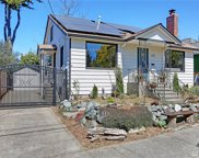 620 NW 53rd St, Seattle image