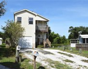 6896 Criswell Avenue N, St Petersburg image