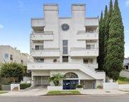 1733     Malcolm Avenue   7, Los Angeles image