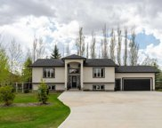 22 26106 Twp Rd 532 A, Rural Parkland County image