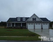 245 Oakhaven Drive, Holly Springs image