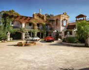 300 Country Club Hts, Carmel Valley image