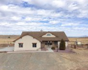 3600 Meadow Lake Drive, Chino Valley image