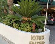 10787  Wilshire Blvd, Los Angeles image