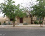2607 E Megan Street, Gilbert image