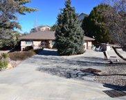 236 Eagle Crest Circle, Prescott image